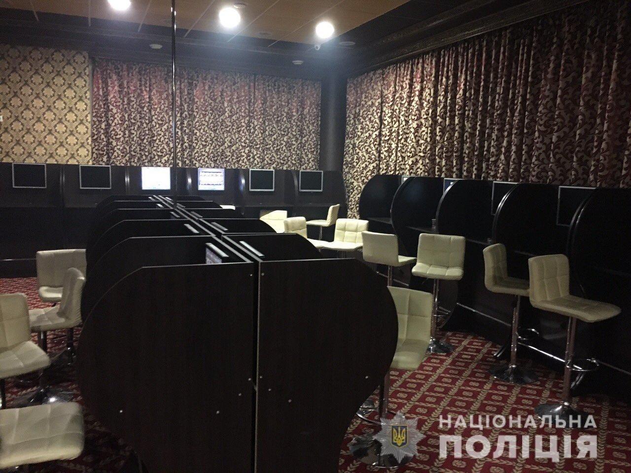 Криворожанина, открывшего подпольные казино во Львове, приговорили к 5 годам лишения свободы , фото-3