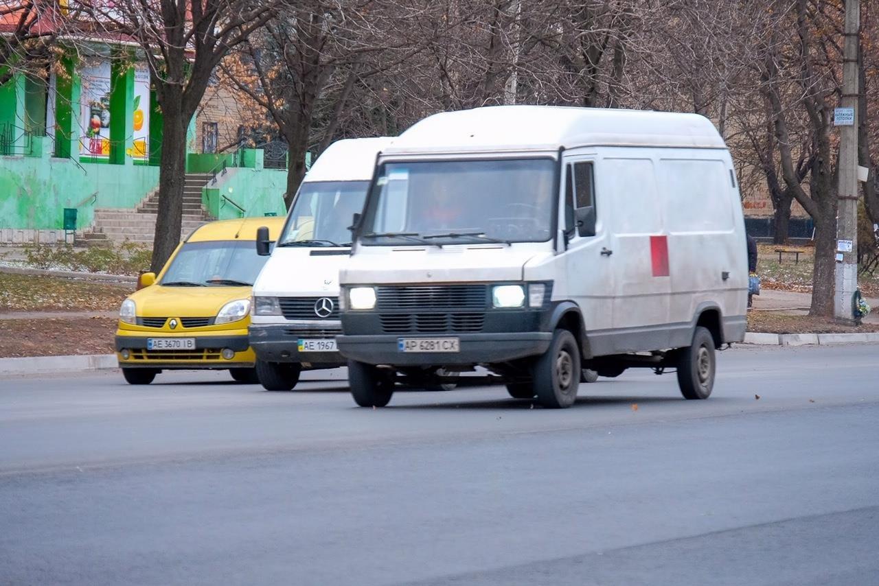 В Кривом Роге отремонтировали дорогу и дали гарантию на 5 лет, - ФОТО , фото-3