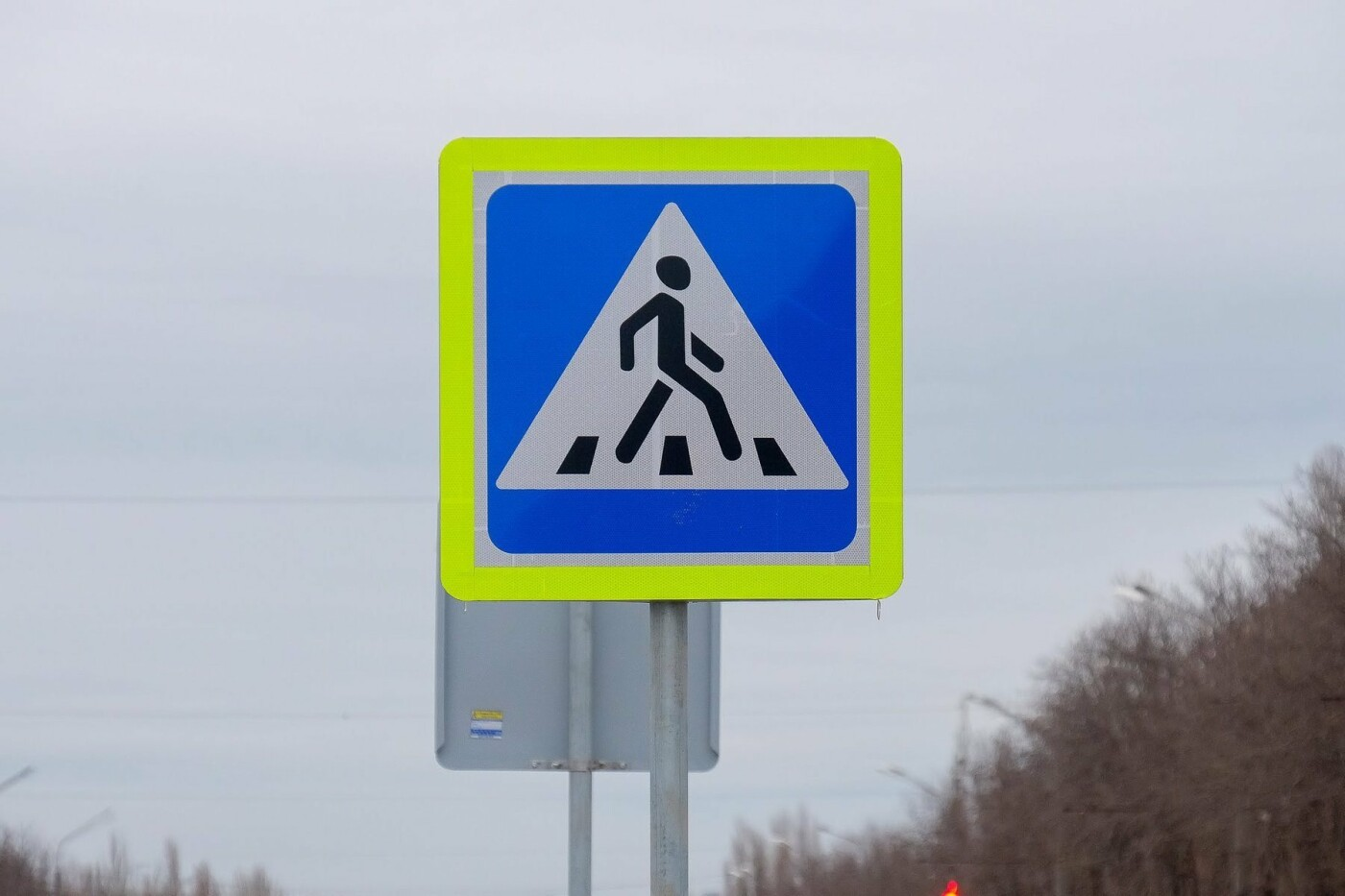 В Кривом Роге отремонтировали дорогу и дали гарантию на 5 лет, - ФОТО , фото-12