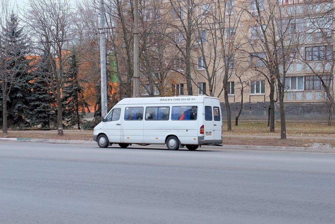 В Кривом Роге отремонтировали дорогу и дали гарантию на 5 лет, - ФОТО , фото-17