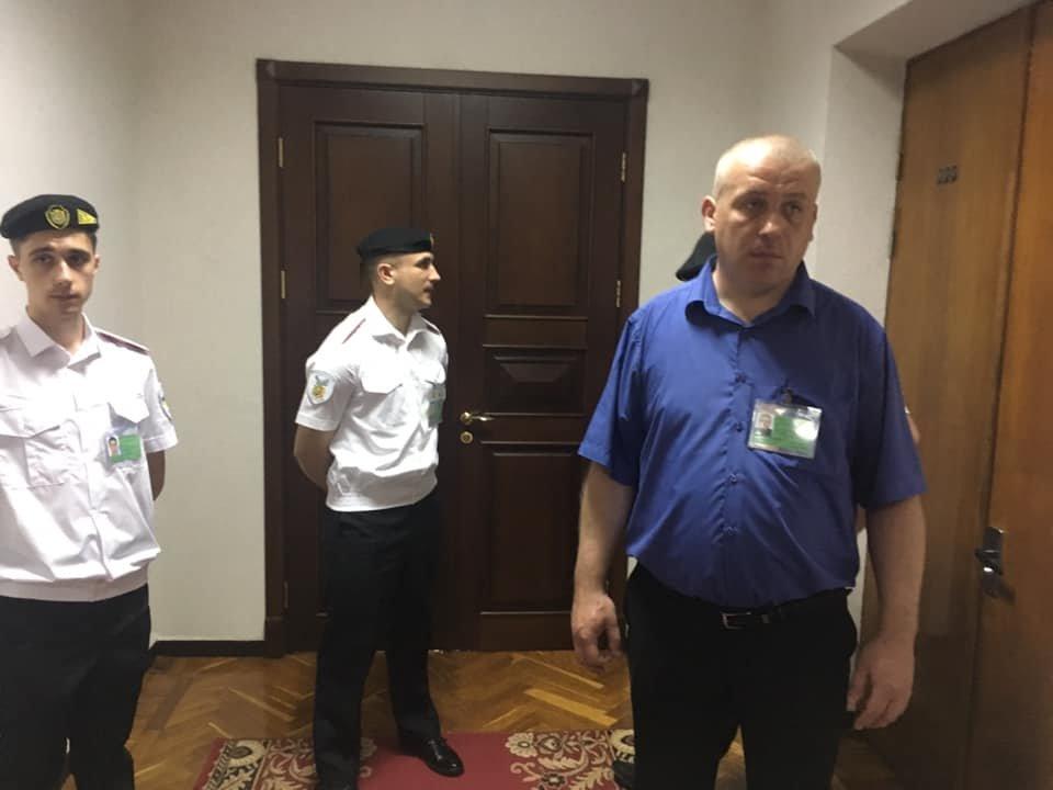Криворожские депутаты заявили в полицию об исчезновении мэра и секретаря горсовета, - ФОТО, ВИДЕО, фото-3