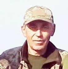 Среди украинских бойцов, попавших в плен к террористам 22 мая, есть криворожанин, - СПИСОК, ФОТО, фото-5