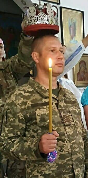 Среди украинских бойцов, попавших в плен к террористам 22 мая, есть криворожанин, - СПИСОК, ФОТО, фото-3
