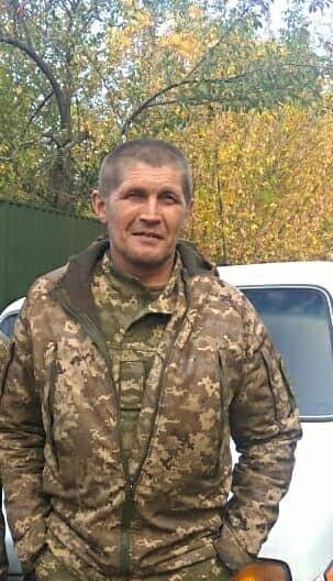 Среди украинских бойцов, попавших в плен к террористам 22 мая, есть криворожанин, - СПИСОК, ФОТО, фото-2