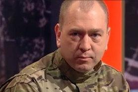 Президент назначил командующего Нацгвардией Украины и главу Госпогранслужбы, фото-1