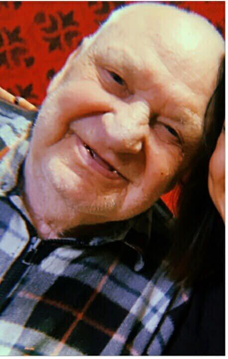В Кривом Роге без вести пропал пожилой мужчина, - ФОТО , фото-1