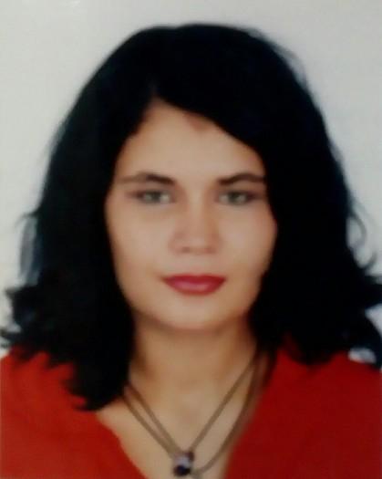 За совершение преступления разыскивают 28-летнюю криворожанку, - ФОТО, фото-1