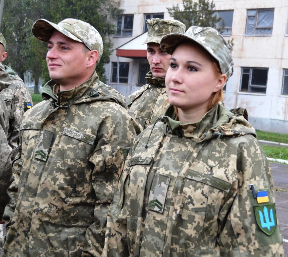 Пехотинцы 17 танковой криворожской бригады вернулись из зоны ООС. Трое защитников в этом году погибли, - ФОТО, фото-8