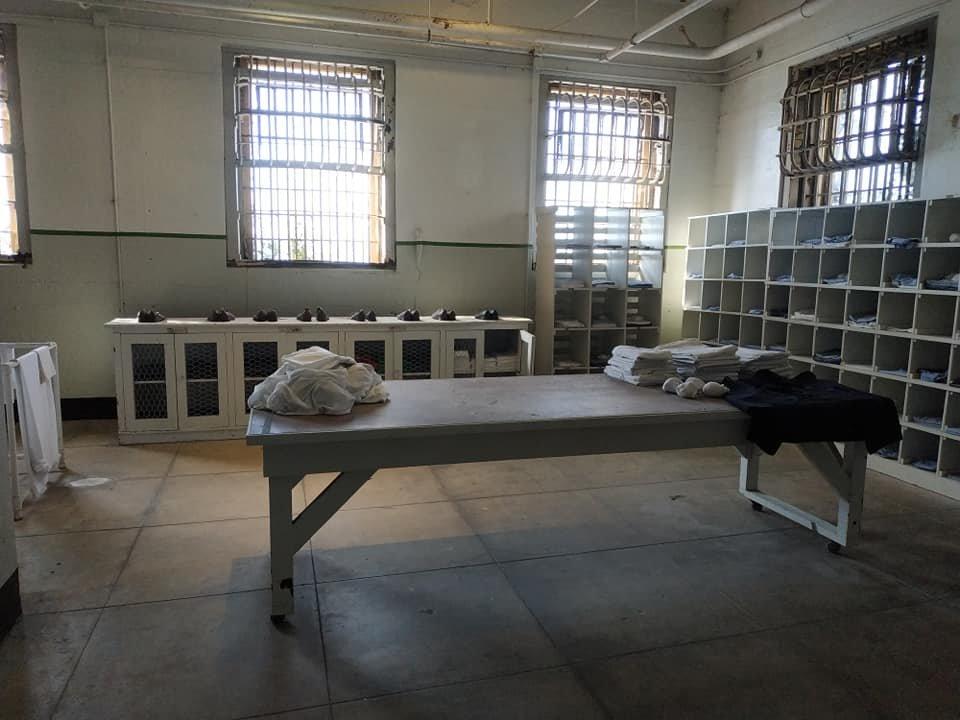 Заместитель мэра Кривого Рога поделился впечатлениями от тюрьмы, - ФОТО, фото-4