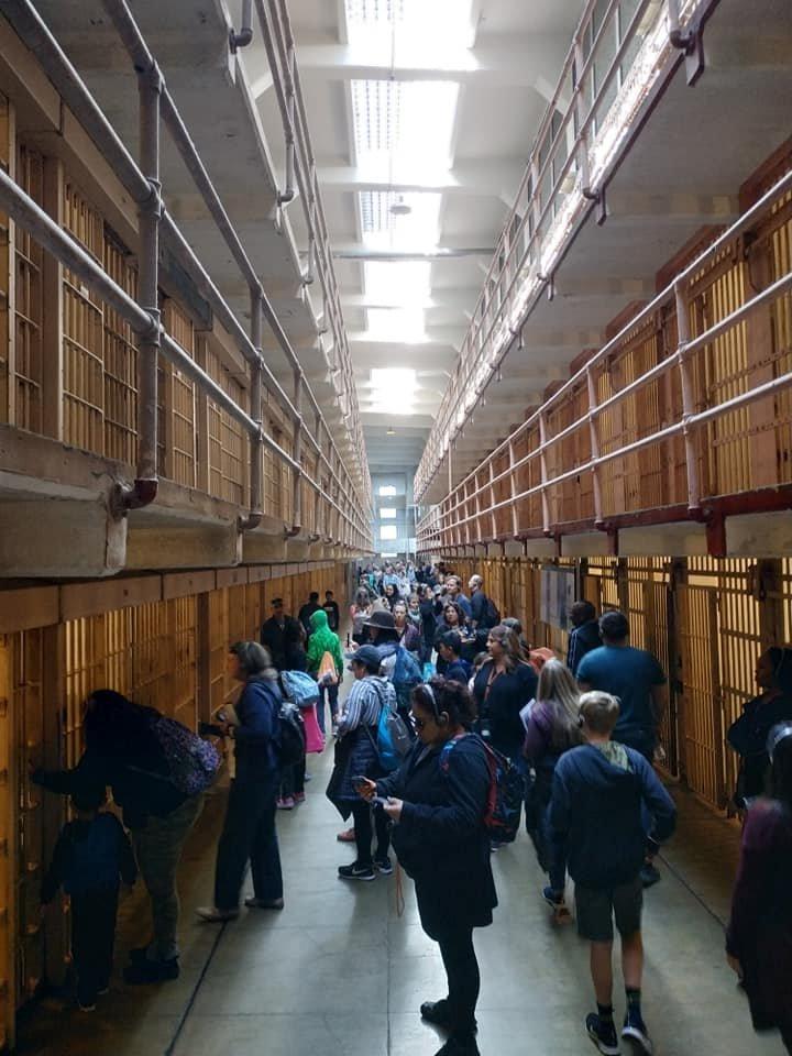 Заместитель мэра Кривого Рога поделился впечатлениями от тюрьмы, - ФОТО, фото-3