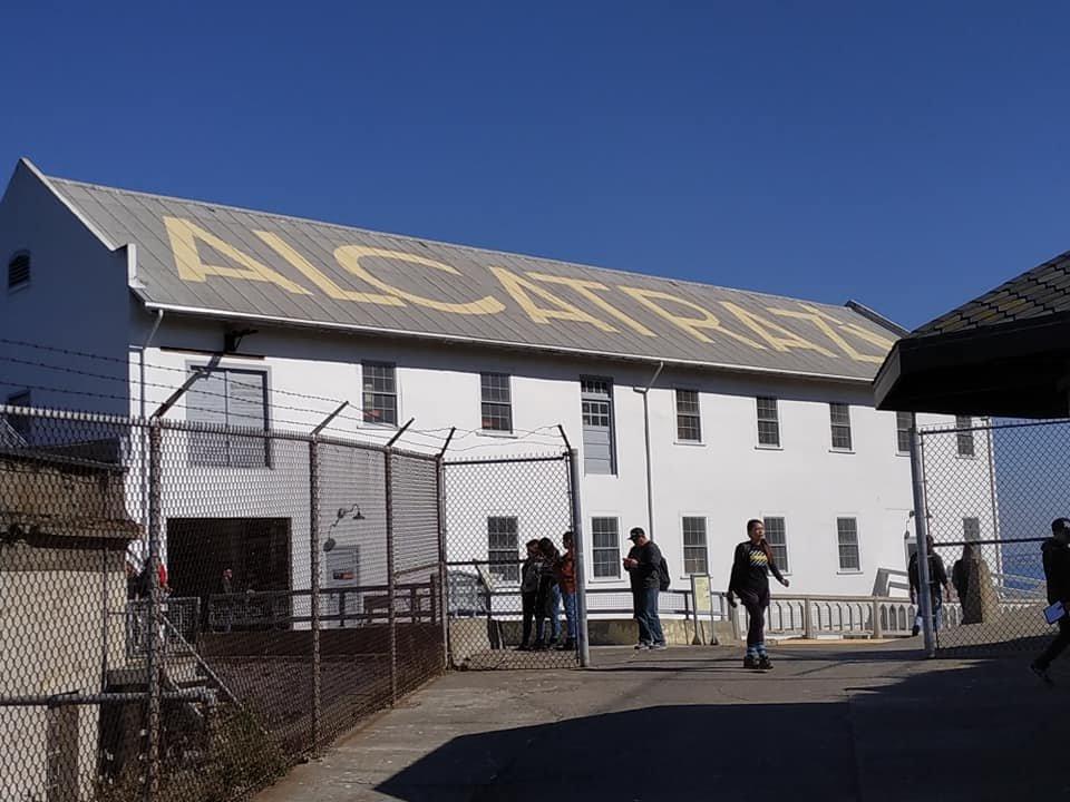 Заместитель мэра Кривого Рога поделился впечатлениями от тюрьмы, - ФОТО, фото-8