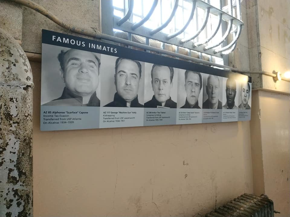 Заместитель мэра Кривого Рога поделился впечатлениями от тюрьмы, - ФОТО, фото-7