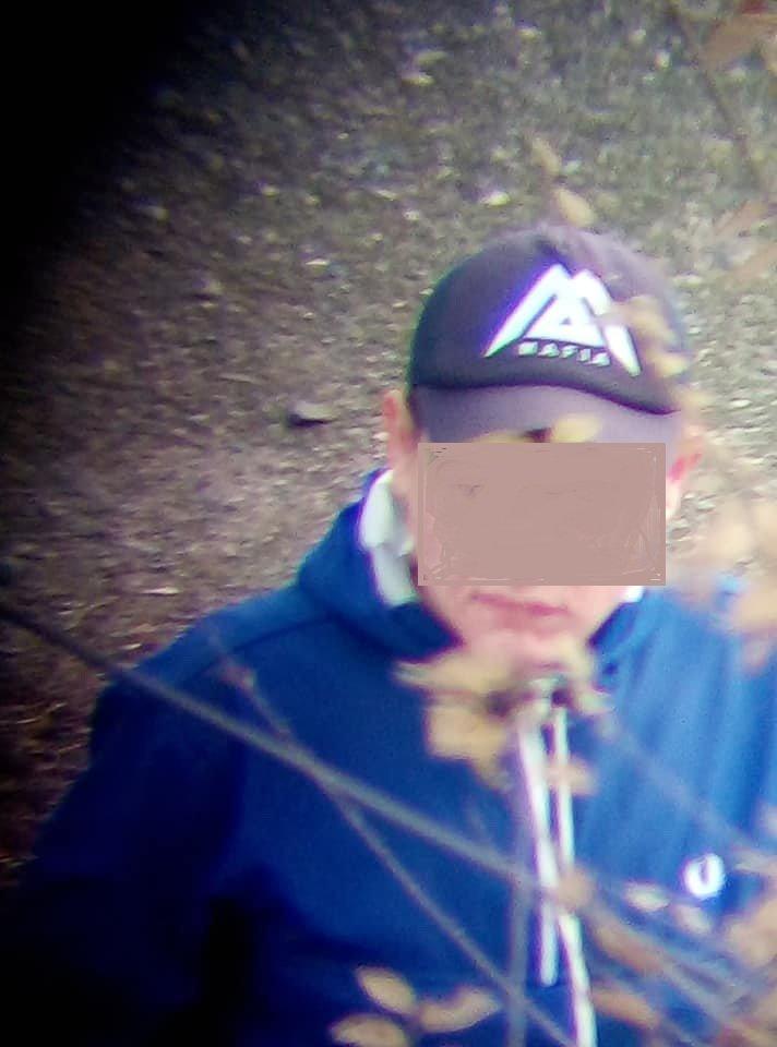 В Кривом Роге горожане обнародовали точку и схему сбыта наркотиков, - КАРТА, фото-4