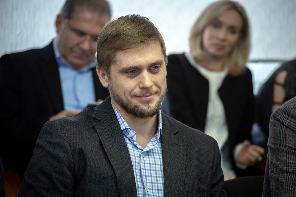 Днепропетровщину за 5 лет хотят превратить в смарт-регион, - ФОТО, фото-6