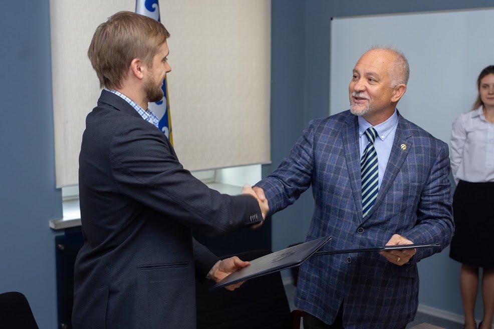 Днепропетровщину за 5 лет хотят превратить в смарт-регион, - ФОТО, фото-1