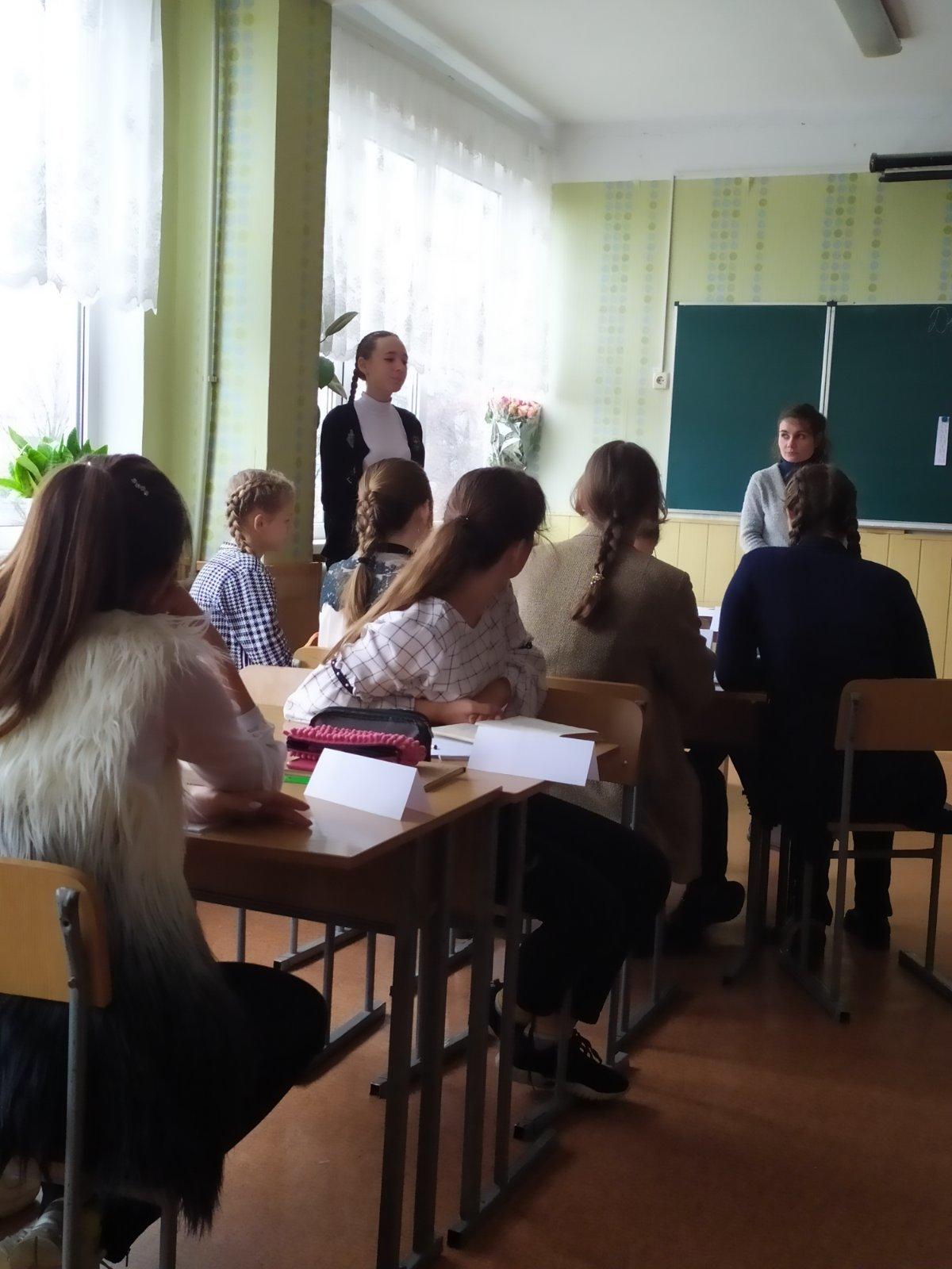 """""""Учитель года-2020"""": кто из криворожских педагогов победил в зональном туре, - ФОТО, фото-3"""