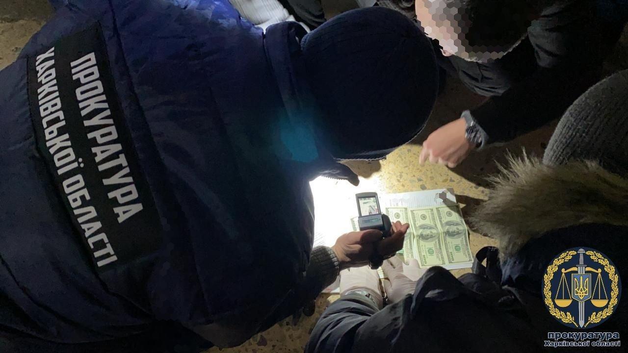 """Инспектору таможни, которого поймали на взятке в поезде """"Кривой Рог - Москва"""", сообщили о подозрении, - ФОТО , фото-4"""