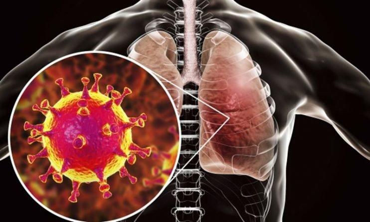 Сегодня ВОЗ созывает заседание комитета по ЧС в связи с заболеваемостью, вызванной новым коронавирусом (nCoV), фото-1
