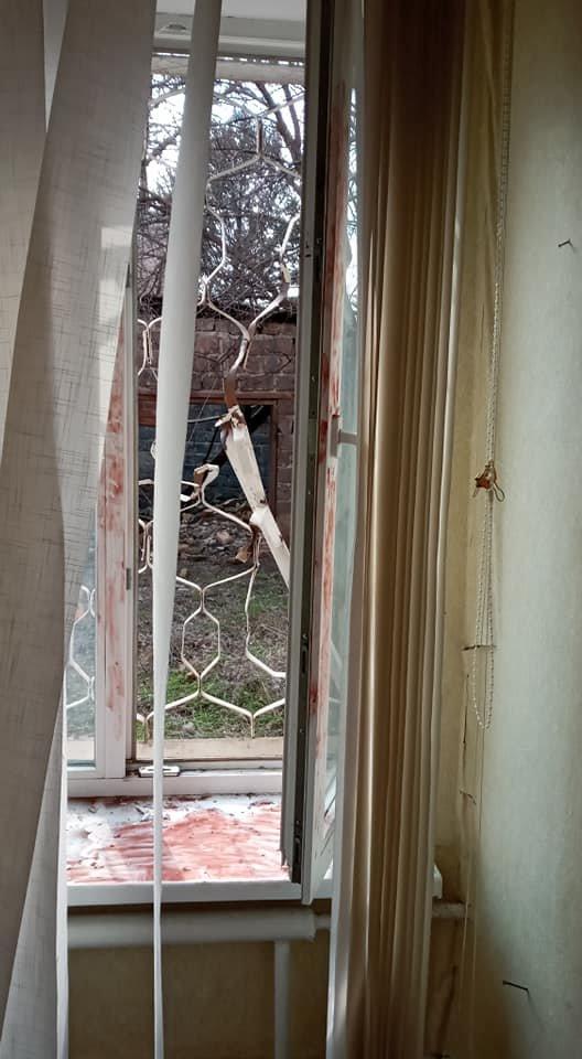 """""""Полиция искать не будет"""": третий раз неизвестные взломали помещение криворожских волонтеров, - ФОТО, фото-3"""