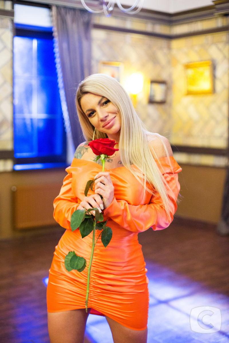 "Криворожанка попала в число претенденток на ""руку и сердце"" Холостяка в 10 сезоне, - ФОТО, фото-13"