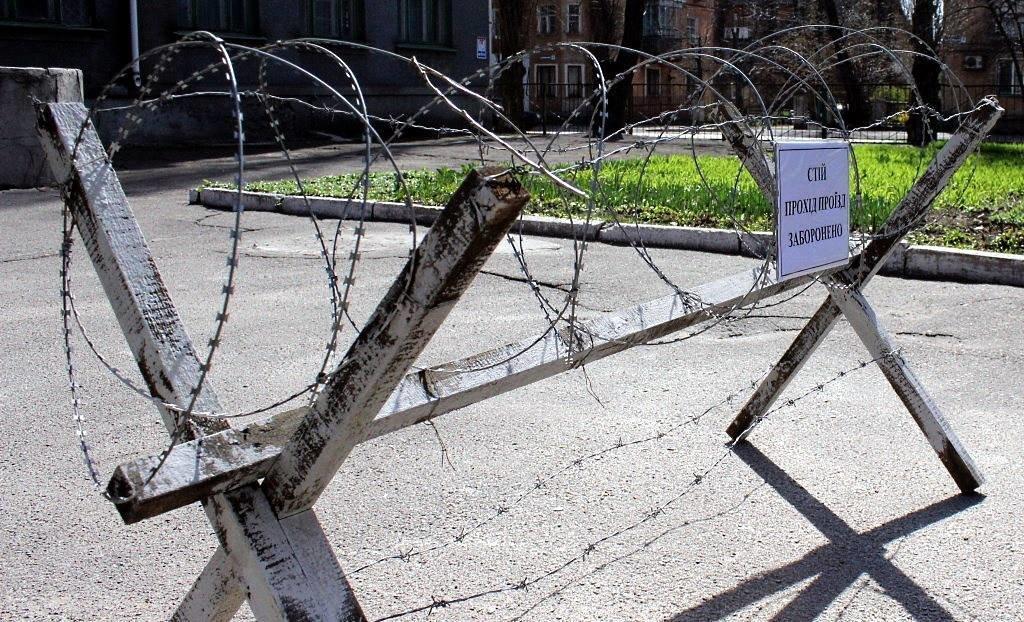 Бригада территориальной обороны училась отражать наступления противника на Кривой Рог, - ФОТО , фото-26
