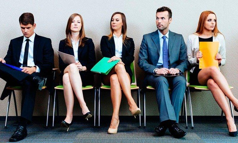 Как найти хорошую работу в Кривом Роге: советы опытных HR, фото-2