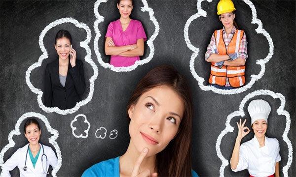 Как найти хорошую работу в Кривом Роге: советы опытных HR, фото-1