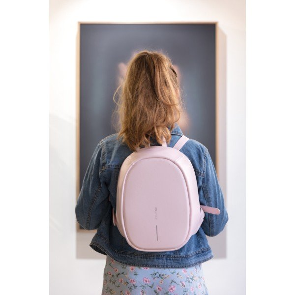 Оригинальные антикражные рюкзаки Bobby XD Design - выбор успешных и современных!, фото-5