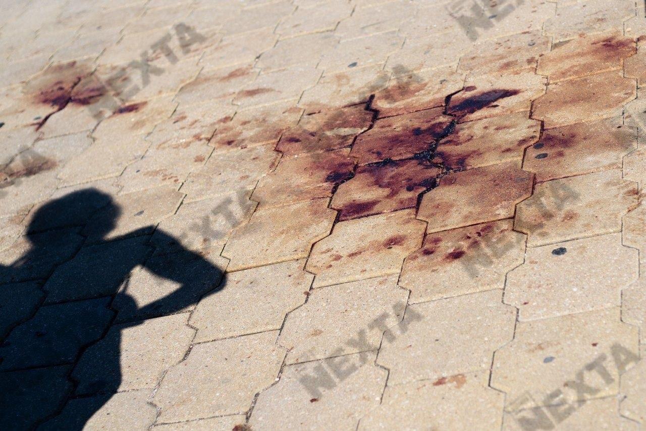 Водометы, газ, пули и первые смерти от рук ОМОНа: хронология протестов в Беларуси, - ФОТО, фото-9