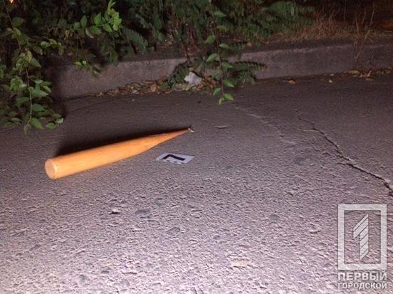 В Кривом Роге во время массовой драки погиб 21-летний парень, - ФОТО , фото-4