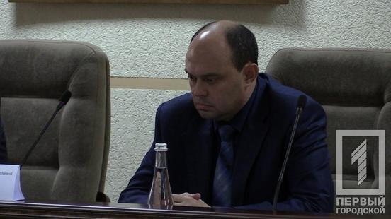 Кадровые изменения: в Кривом Роге назначили новых руководителей прокуратур,- ФОТО  , фото-1