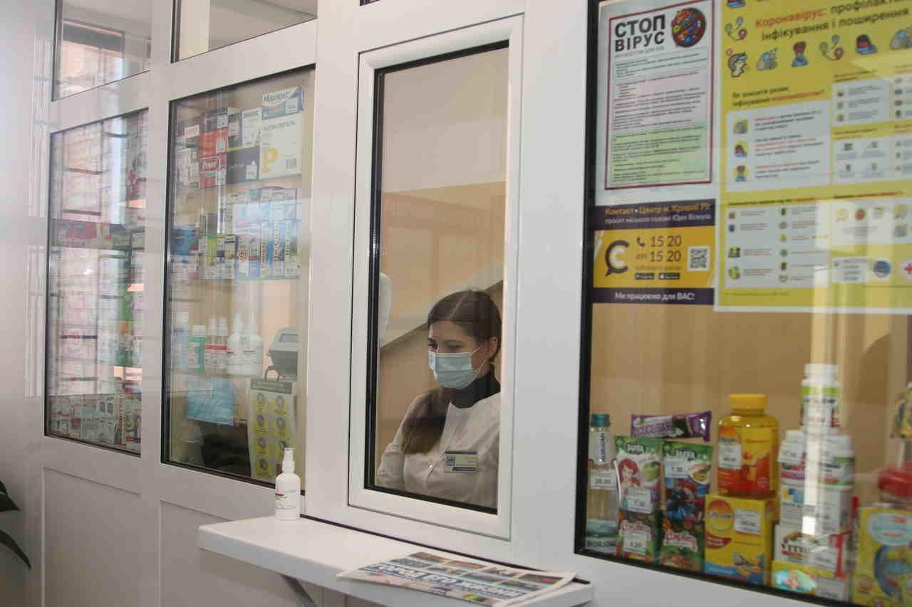 Ю. Вілкул: У Кривому Розі відкрили 50 сучасну амбулаторію загальної практики сімейної медицини, фото-5