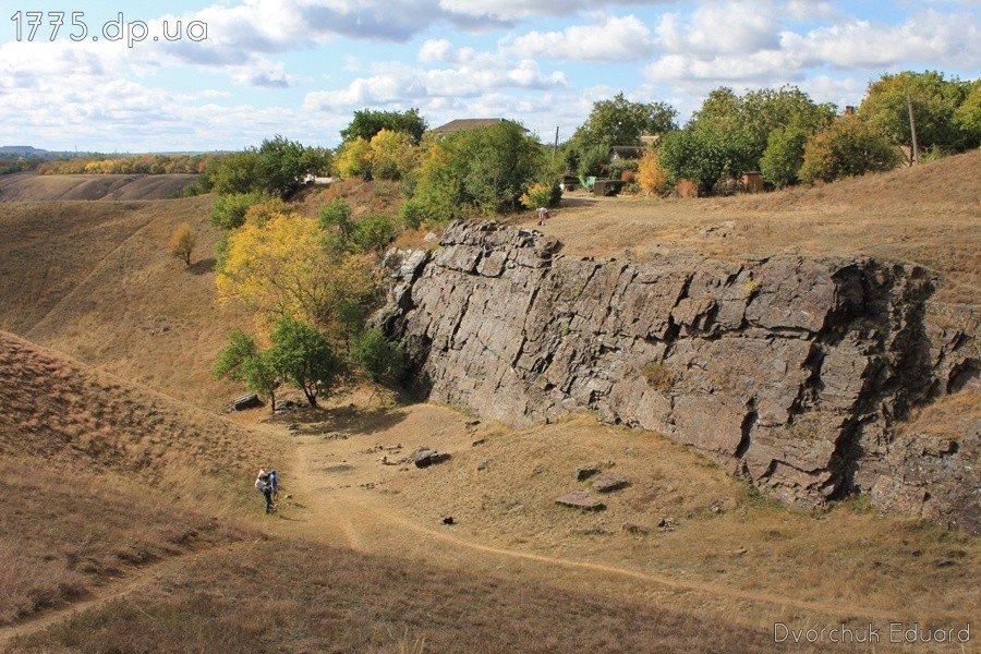 Источник  фото: http://1775.dp.ua