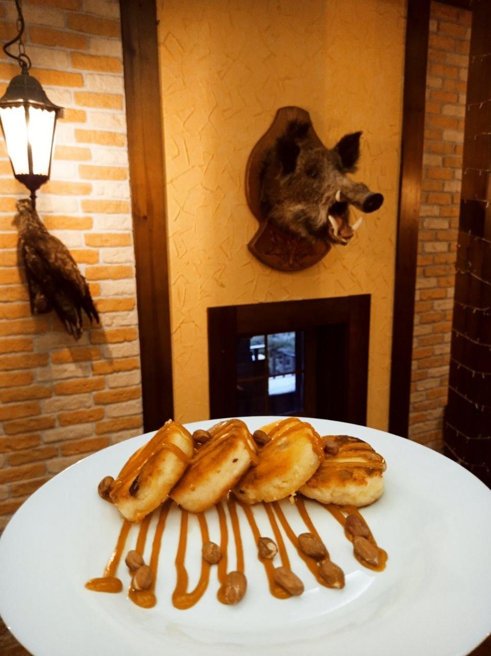 Доставка еды в Кривом Роге, заказ вкусной еды на дом, фото-18