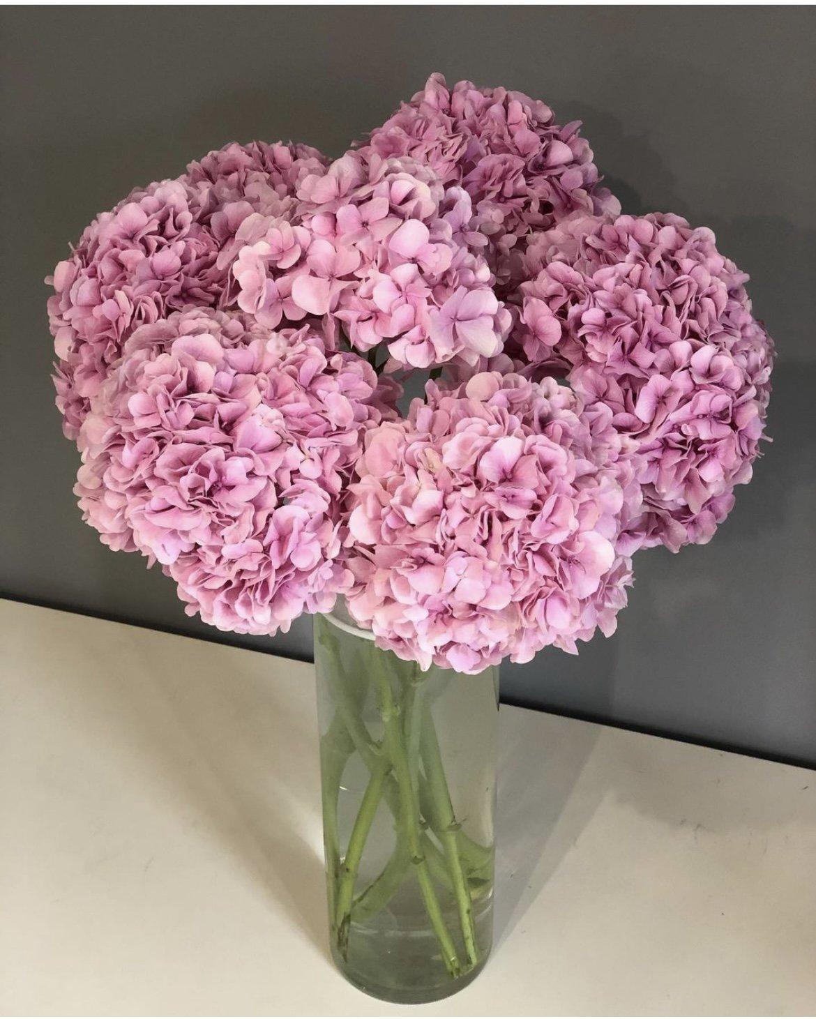 Доставка цветов в Кривом Роге, фото-10