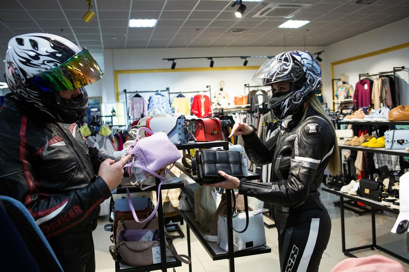 """Fashion&Profession: кто смог найти свой стиль в  ТРК """"Солнечная галерея""""  , фото-33"""