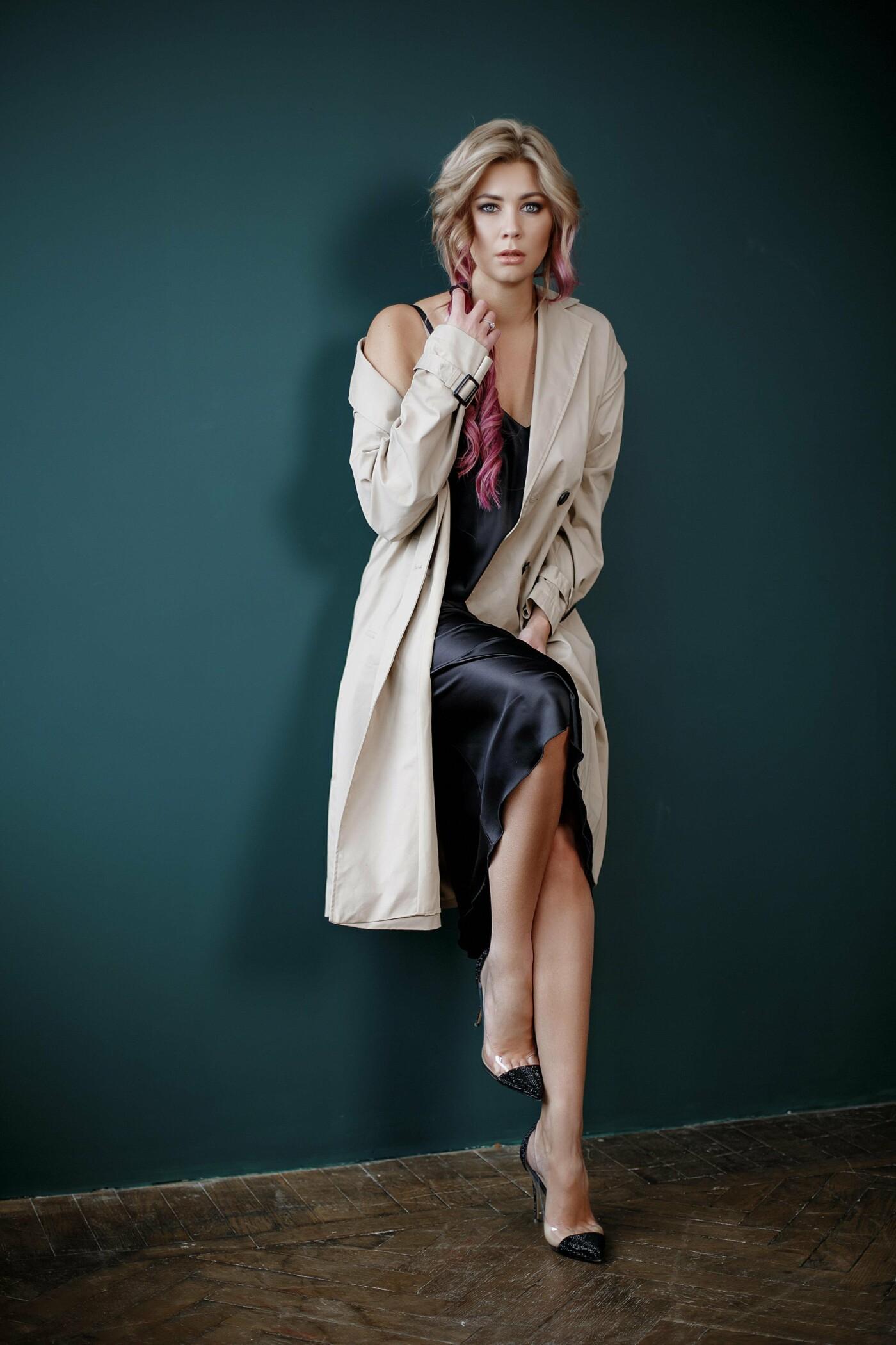 """Fashion&Profession: кто смог найти свой стиль в  ТРК """"Солнечная галерея""""  , фото-28"""