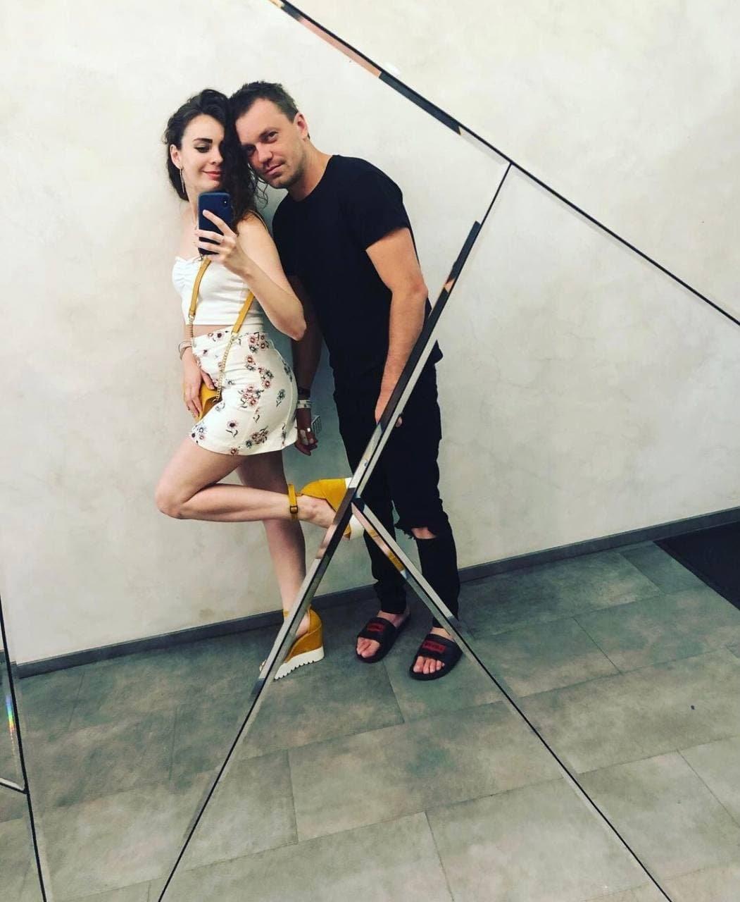 """Fashion&Profession: кто смог найти свой стиль в  ТРК """"Солнечная галерея""""  , фото-75"""