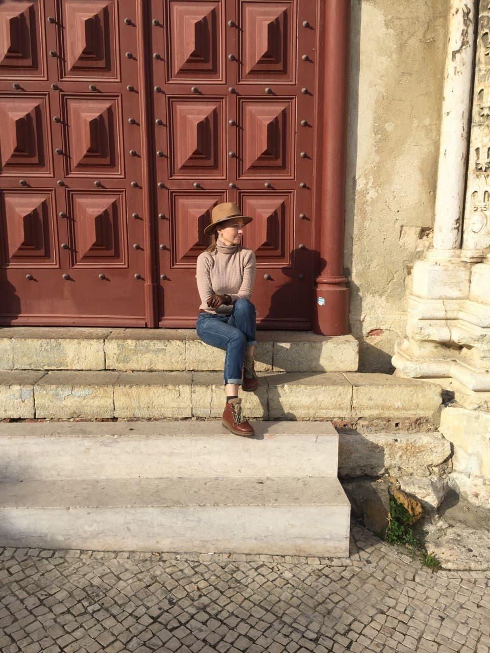 """Fashion&Profession: кто смог найти свой стиль в  ТРК """"Солнечная галерея""""  , фото-3"""