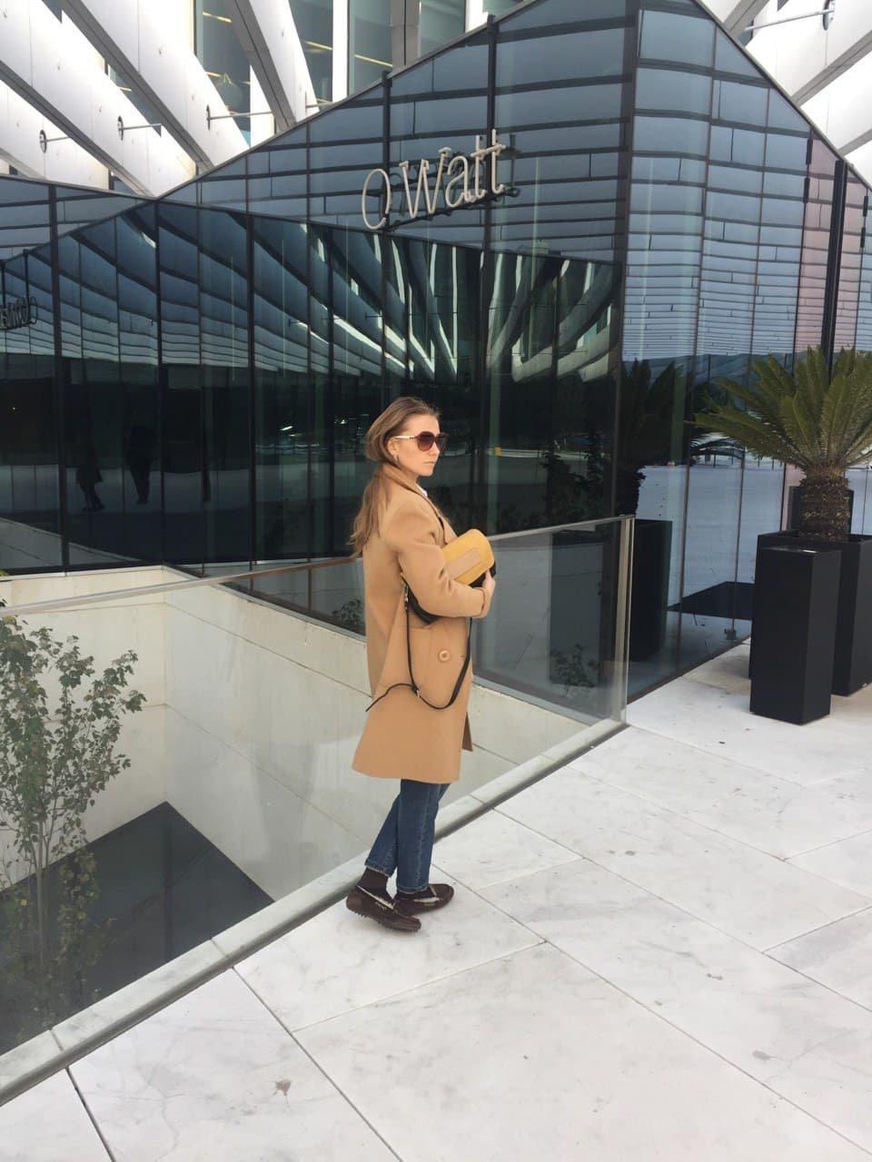 """Fashion&Profession: кто смог найти свой стиль в  ТРК """"Солнечная галерея""""  , фото-6"""