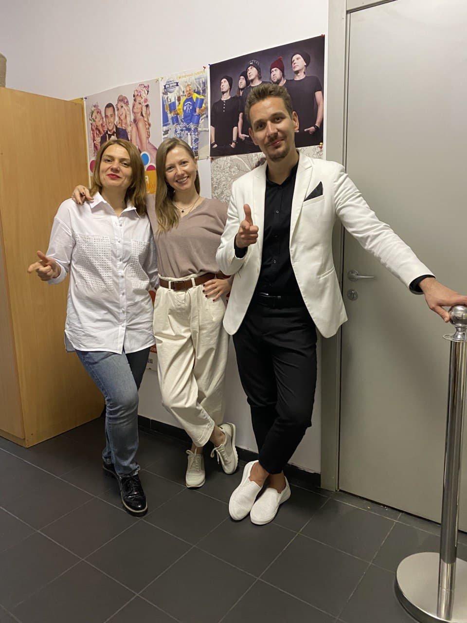 """Fashion&Profession: кто смог найти свой стиль в  ТРК """"Солнечная галерея""""  , фото-13"""