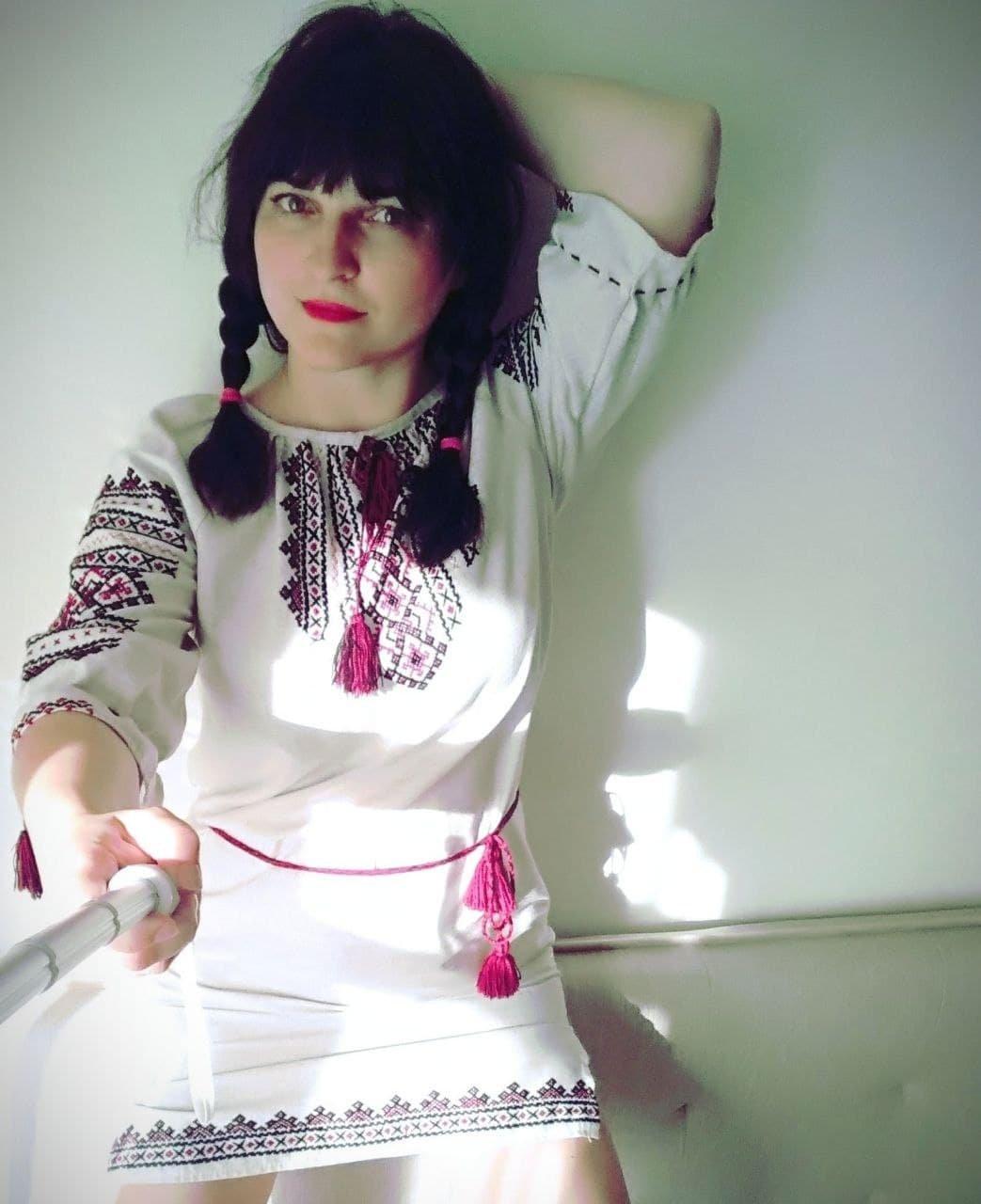"""Fashion&Profession: кто смог найти свой стиль в  ТРК """"Солнечная галерея""""  , фото-61"""