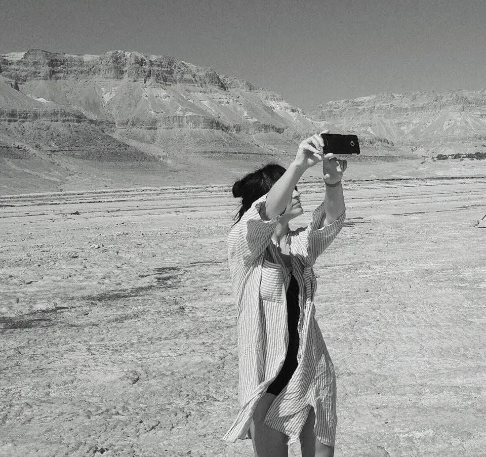 """Fashion&Profession: кто смог найти свой стиль в  ТРК """"Солнечная галерея""""  , фото-62"""