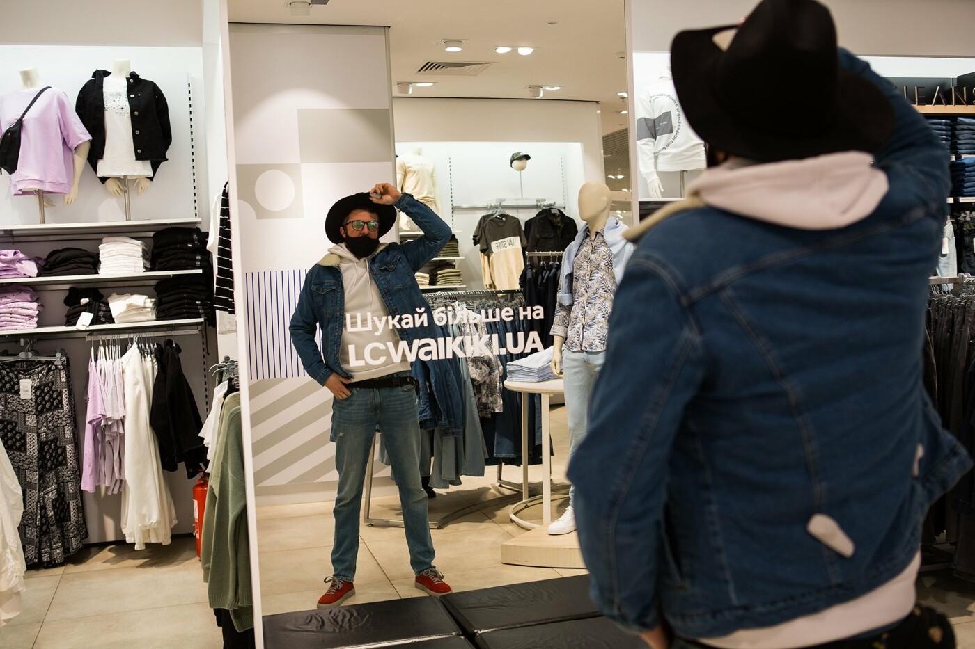 """Fashion&Profession: кто смог найти свой стиль в  ТРК """"Солнечная галерея""""  , фото-162"""