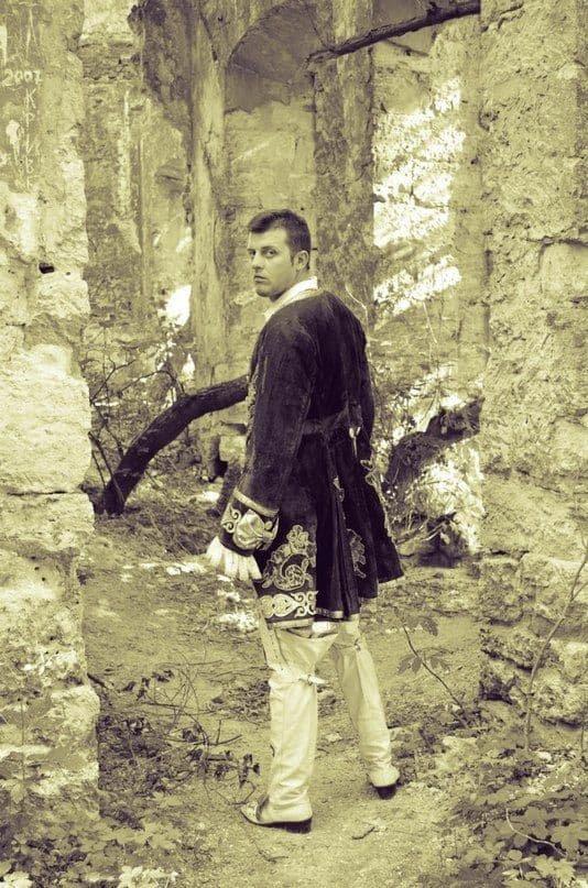 """Fashion&Profession: кто смог найти свой стиль в  ТРК """"Солнечная галерея""""  , фото-165"""