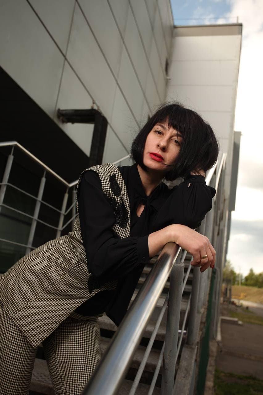 """Fashion&Profession: кто смог найти свой стиль в  ТРК """"Солнечная галерея""""  , фото-138"""