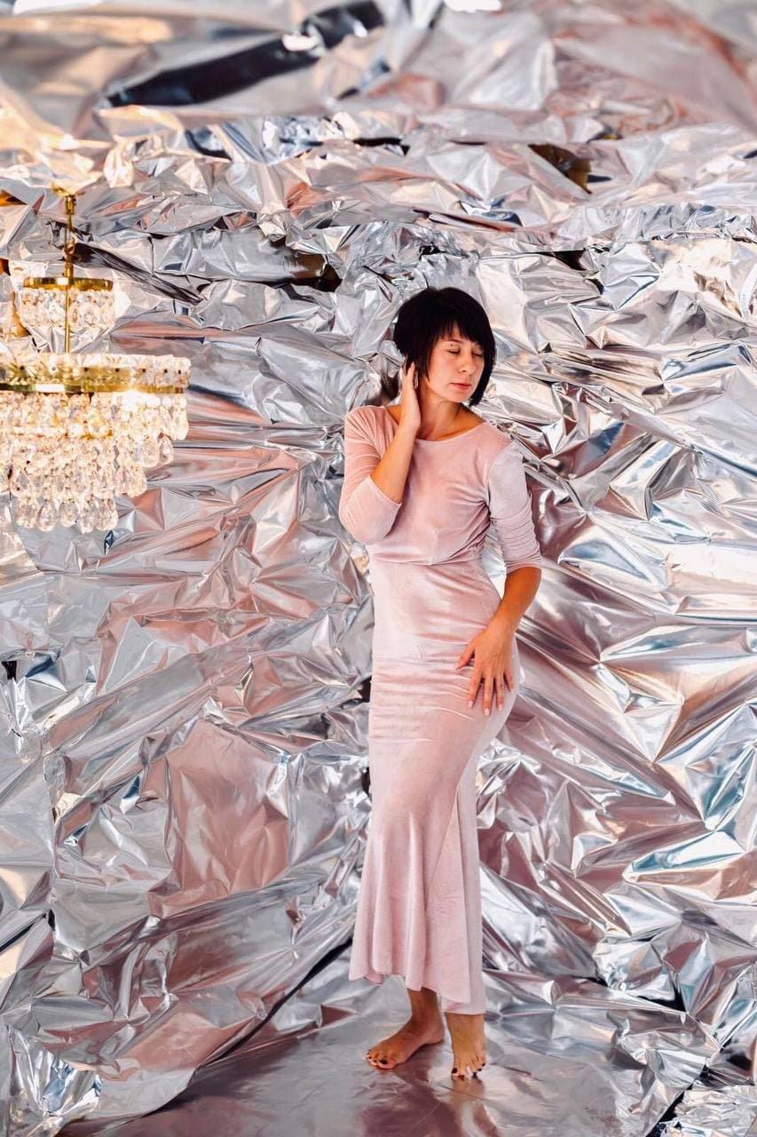 """Fashion&Profession: кто смог найти свой стиль в  ТРК """"Солнечная галерея""""  , фото-140"""