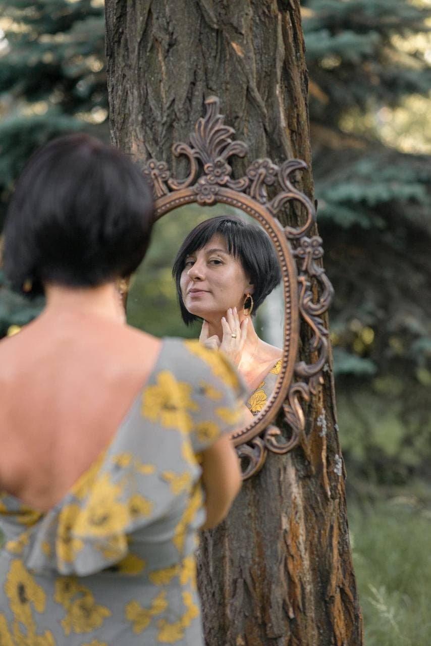 """Fashion&Profession: кто смог найти свой стиль в  ТРК """"Солнечная галерея""""  , фото-142"""