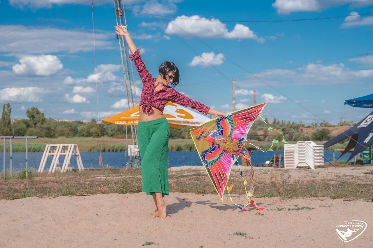 """Fashion&Profession: кто смог найти свой стиль в  ТРК """"Солнечная галерея""""  , фото-143"""