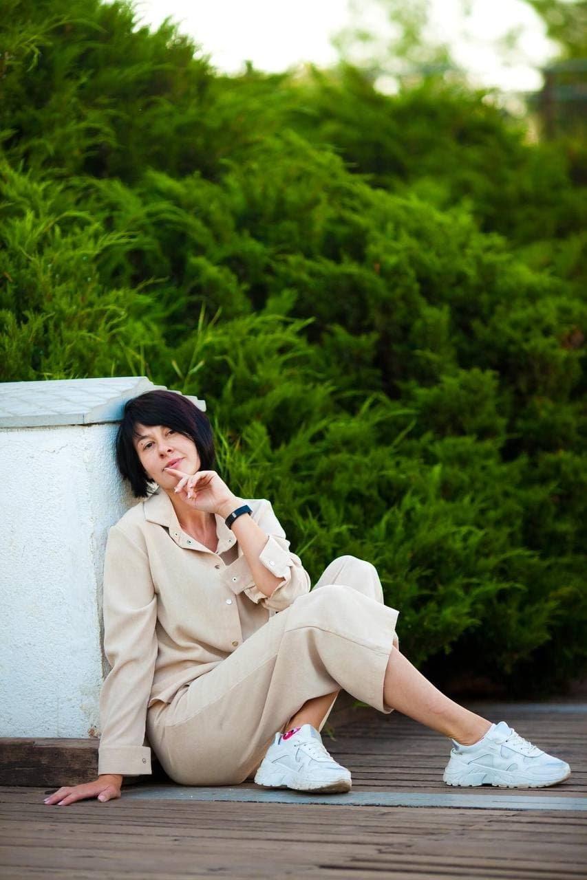 """Fashion&Profession: кто смог найти свой стиль в  ТРК """"Солнечная галерея""""  , фото-144"""